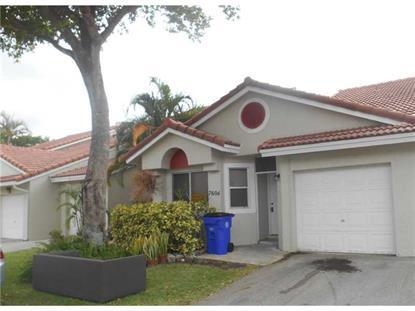 Address not provided Margate, FL MLS# A2163129