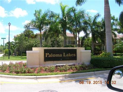 4601 MIMOSA TE Coconut Creek, FL MLS# A2163963