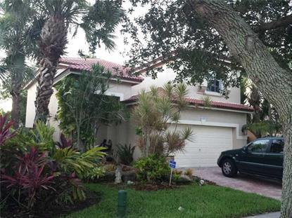 1247 NW 170 TE # 1247 Pembroke Pines, FL MLS# A2164866
