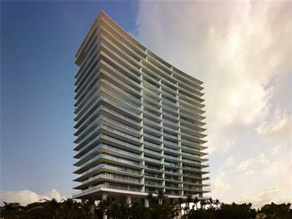 800 S POINTE DR # 701 Miami Beach, FL MLS# A2164867