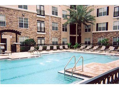 4221 N Spruce Tampa, FL MLS# A2164950