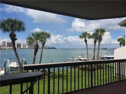 160 Marina Del Rey Clearwater, FL MLS# A2165846