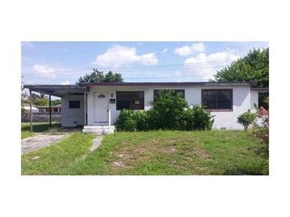 3441 NW 178 ST Miami Gardens, FL MLS# A2165914