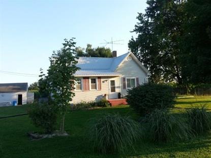 26067 E BREEDS RD Canton, IL MLS# A2166265