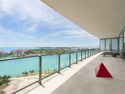 800 S POINTE DR Miami Beach, FL MLS# A2166583