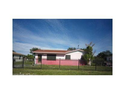 3525 NW 213 ST Miami Gardens, FL MLS# A2166957