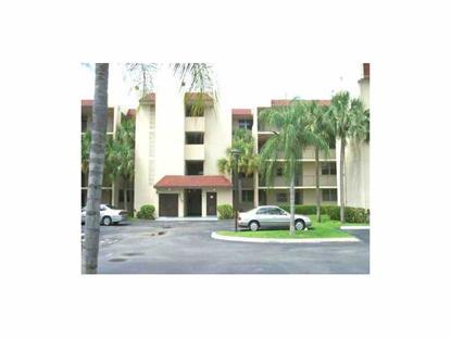1830 SABAL PALM DR # 305 Davie, FL MLS# A2167201