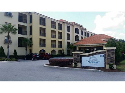 2351 Lakeview Dr # 404 Sebring, FL MLS# A2168074