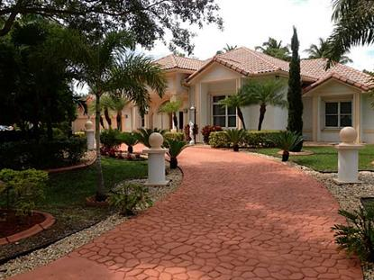 5260 WHISPER DR Coral Springs, FL MLS# A2168083