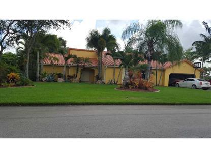 Address not provided Homestead, FL MLS# A2168447
