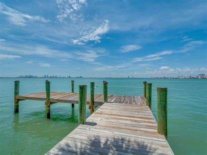 5860 N BAY RD Miami Beach, FL MLS# A2168517