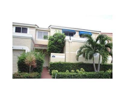 3417 Deer Creek Palladian Deerfield Beach, FL MLS# A2168793