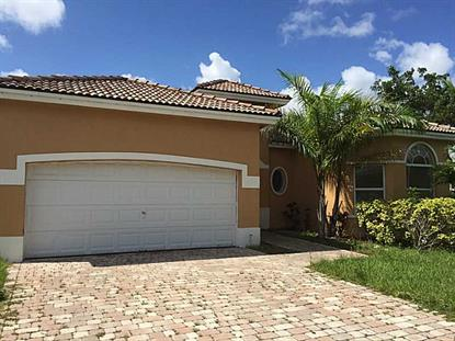 1984 SE 19 ST Homestead, FL MLS# A2169192