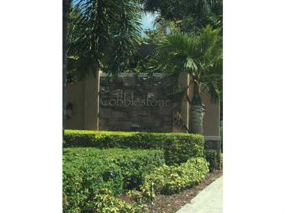 14749 SW 9 ST # 3110 Pembroke Pines, FL MLS# A2169977