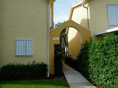 230 WATERSIDE DR # 230 Hypoluxo, FL MLS# A2173400
