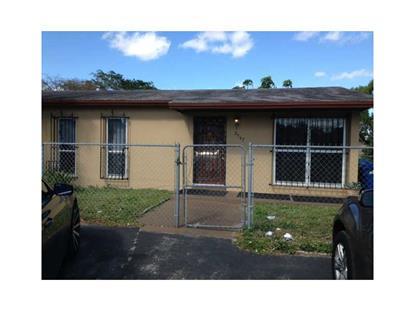 2947 NW 191 LN Miami Gardens, FL MLS# A2173413
