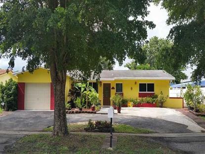 10531 TAFT ST Pembroke Pines, FL MLS# A2173922