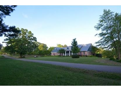 72 COUNTY ROAD 1061 Oxford, MS MLS# A2174106