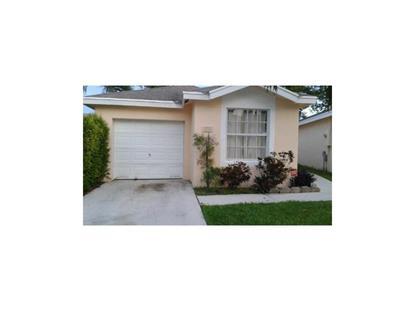 Address not provided Deerfield Beach, FL MLS# A2174730