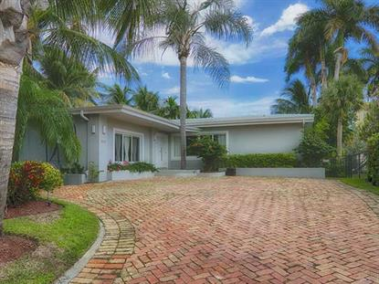 9661 E BROADVIEW DR Bay Harbor Islands, FL MLS# A2174864