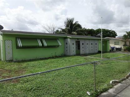 4450 NW 171 TE Miami Gardens, FL MLS# A2175909