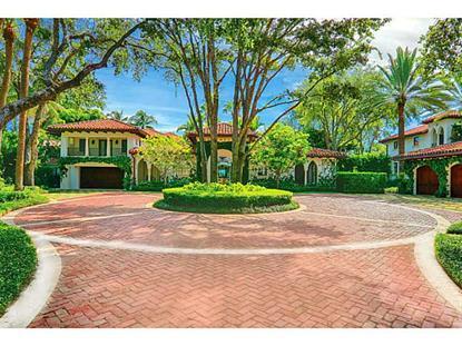 6385 PINE TREE DR CIRCLE Miami Beach, FL MLS# A2176521