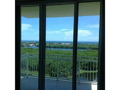 350 N FEDERAL HIGHWAY # 1106 S Boynton Beach, FL MLS# A2176543
