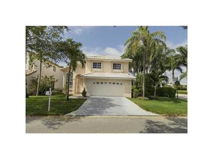 Address not provided Pembroke Pines, FL MLS# A2176609
