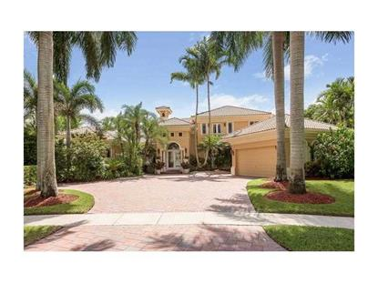 10766 BLACKHAWK ST Plantation, FL MLS# A2177156