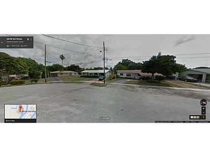 606 NE 2ND TE Deerfield Beach, FL MLS# A2177240