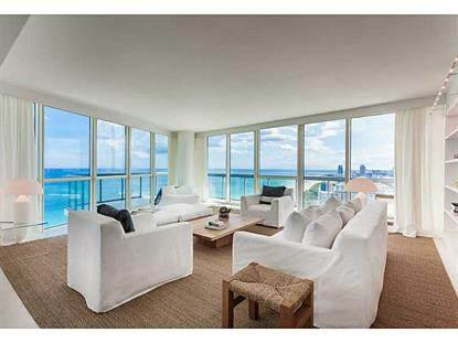101 20 ST # 3809 Miami Beach, FL MLS# A2179683