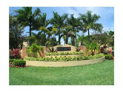 Address not provided Homestead, FL MLS# A2181711