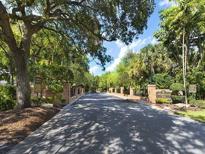 1714 VESTAL DR Coral Springs, FL MLS# A2181943