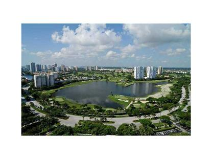 20281 E COUNTRY CLUB DR # 2309 Aventura, FL MLS# A2182231