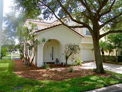 2131 NW 74 WY Pembroke Pines, FL MLS# A2182609