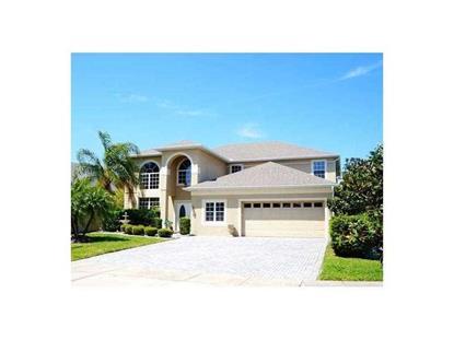 12125 BLAIREMONT WAY Orlando, FL MLS# A2183236
