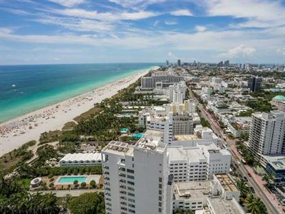 101 20 ST # PH VC Miami Beach, FL MLS# A2183248