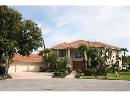 1801 NW 126 WY Coral Springs, FL MLS# A2184651