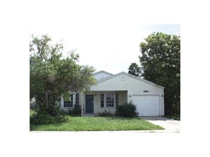 1700 SW 127TH LN Davie, FL MLS# A2184752