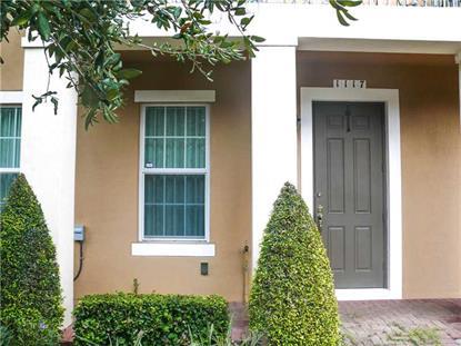 1117 SW 147 TE # 0 Pembroke Pines, FL MLS# A2186141