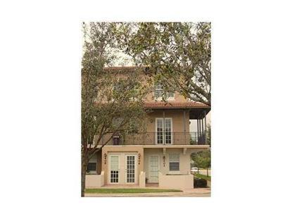 404 SW 147 AV # 5001 Pembroke Pines, FL MLS# A2186526