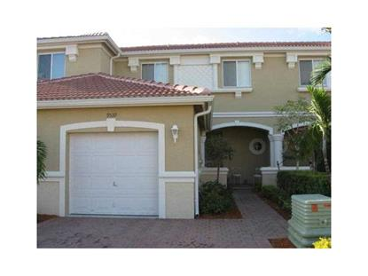 9539 ROUNDSTONE CR # 0 Fort Myers, FL MLS# A2187578