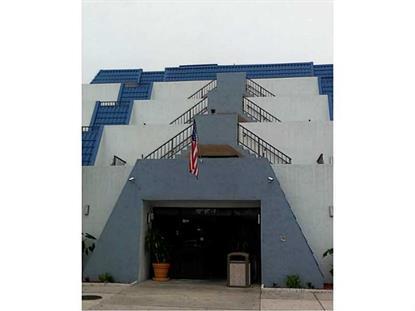 4944 W IRLO BRONSON HWY Kissimmee, FL MLS# A2187968