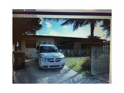 Address not provided Davie, FL MLS# A2189168