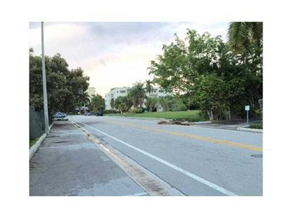 1130 100 ST Bay Harbor Islands, FL MLS# A2190067
