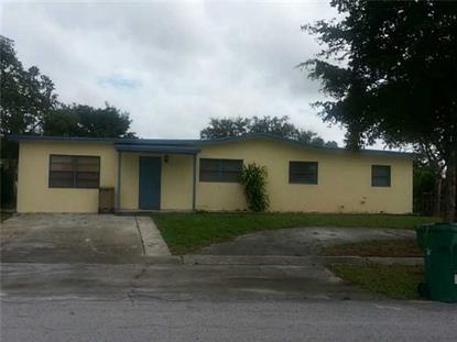 3900 SW 59TH TE Davie, FL MLS# A2190226