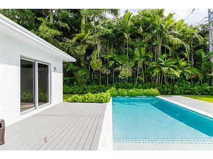 1250 100 ST Bay Harbor Islands, FL MLS# A2191402