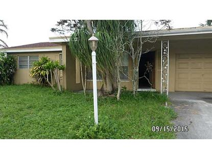 7800 NW 30TH ST Davie, FL MLS# A2191430