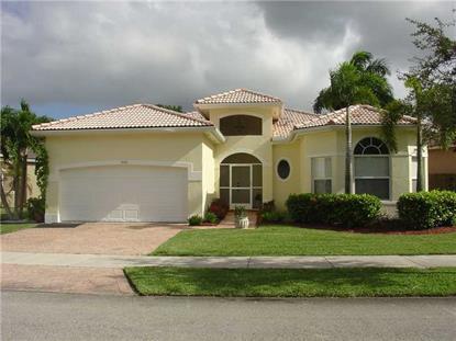 1436 SE 22 LN Homestead, FL MLS# A2192472