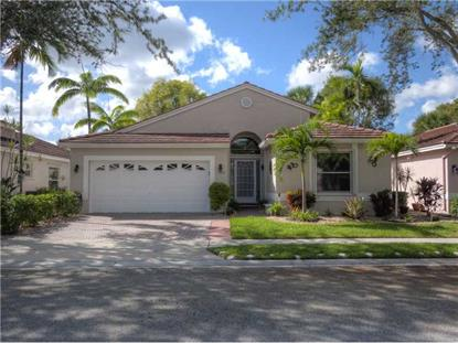 1602 SW 149 AV Pembroke Pines, FL MLS# A2195189